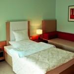 Hotel impiq *** Trnava 09 - Business