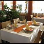Hotel plus Bratislava 05