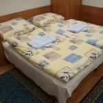 Hotel Prim Bratislava 03