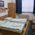 Hotel Prim Bratislava 06