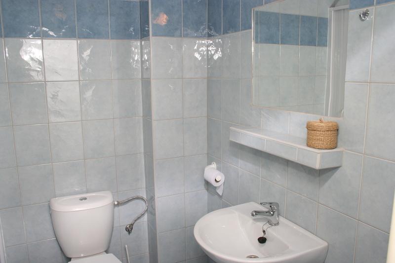 Hotel Prim Bratislava 07