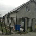 Rodinný dom Trnava Stredná ul. 15