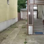 Rodinný dom Trnava Kozácka ul. 01