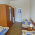 Ubytovanie Ubytovňa Nitra 06