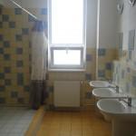 Ubytovanie Ubytovňa Nitra 08
