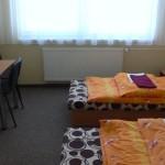 Ubytovňa Banská Bystrica UVM 01
