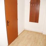 Ubytovňa Košice CB 06
