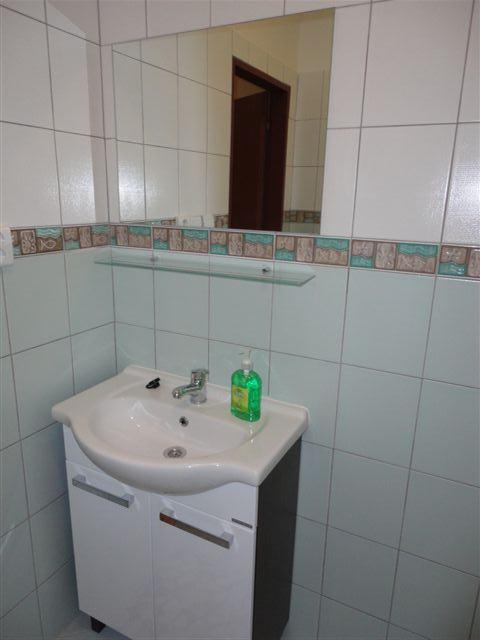 Ubytovňa Košice CB 12