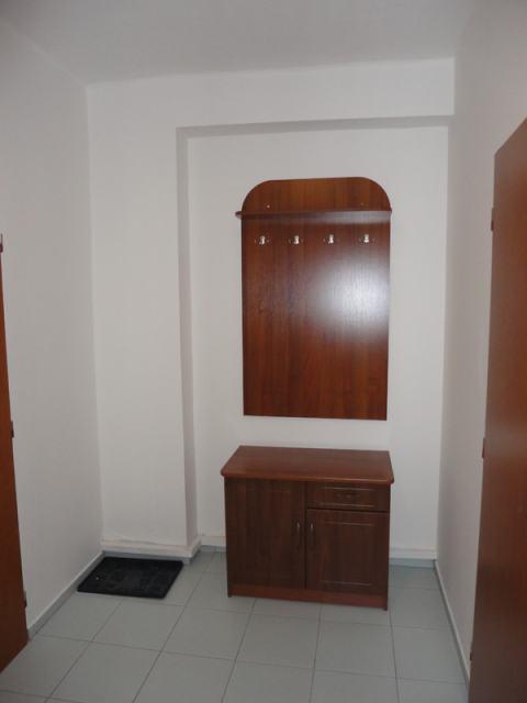Ubytovňa Košice CB 13