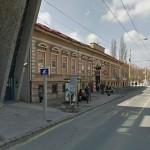 Ubytovňa Košice K2 - 09
