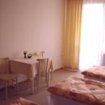 Ubytovňa Nitra UVM 01