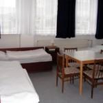 Lacné ubytovanie v Trenčíne 01
