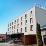 Hotel impiq *** Trnava 01