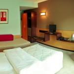 Hotel impiq *** Trnava 10 - Business