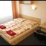 Hotel plus Bratislava 02