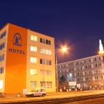 Hotel Prim Bratislava 01