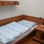 Hotel Prim Bratislava 04
