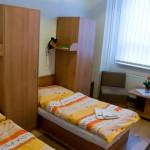 Hotel Prim Bratislava 05