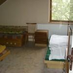 Rodinný dom Trnava Zelená ul. 06