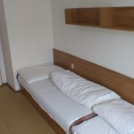 Ubytovanie v Bratislave