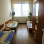 Ubytovanie Ubytovňa Nitra 05