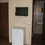 Ubytovňa Trnava UVM 06