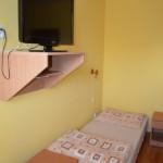Ubytovňa Žilina 08