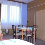 Ubytovňa Banská Bystrica UVM 05