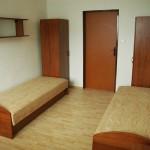 Ubytovňa Košice CB 04