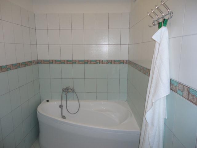 Ubytovňa Košice CB 11