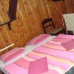 Ubytovňa Košice K2 - 05