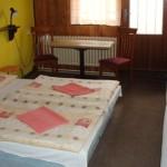 Ubytovňa Košice K2 - 06