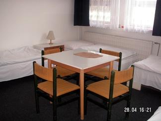 Lacné ubytovanie v Trenčíne 02
