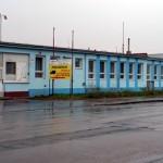 Lacné ubytovanie v Trenčíne 06